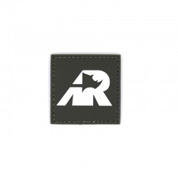 Airsoft Rumors Logo Patch