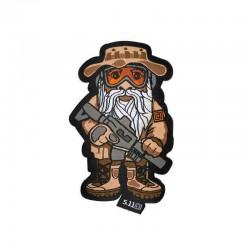 5.11 Marine Recon Gnome...
