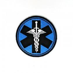 DOC Patch