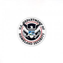 Department of Homeland...