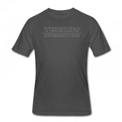 Tarkov Operator T-Shirt...