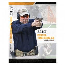 Pistol Training 1.5 with...