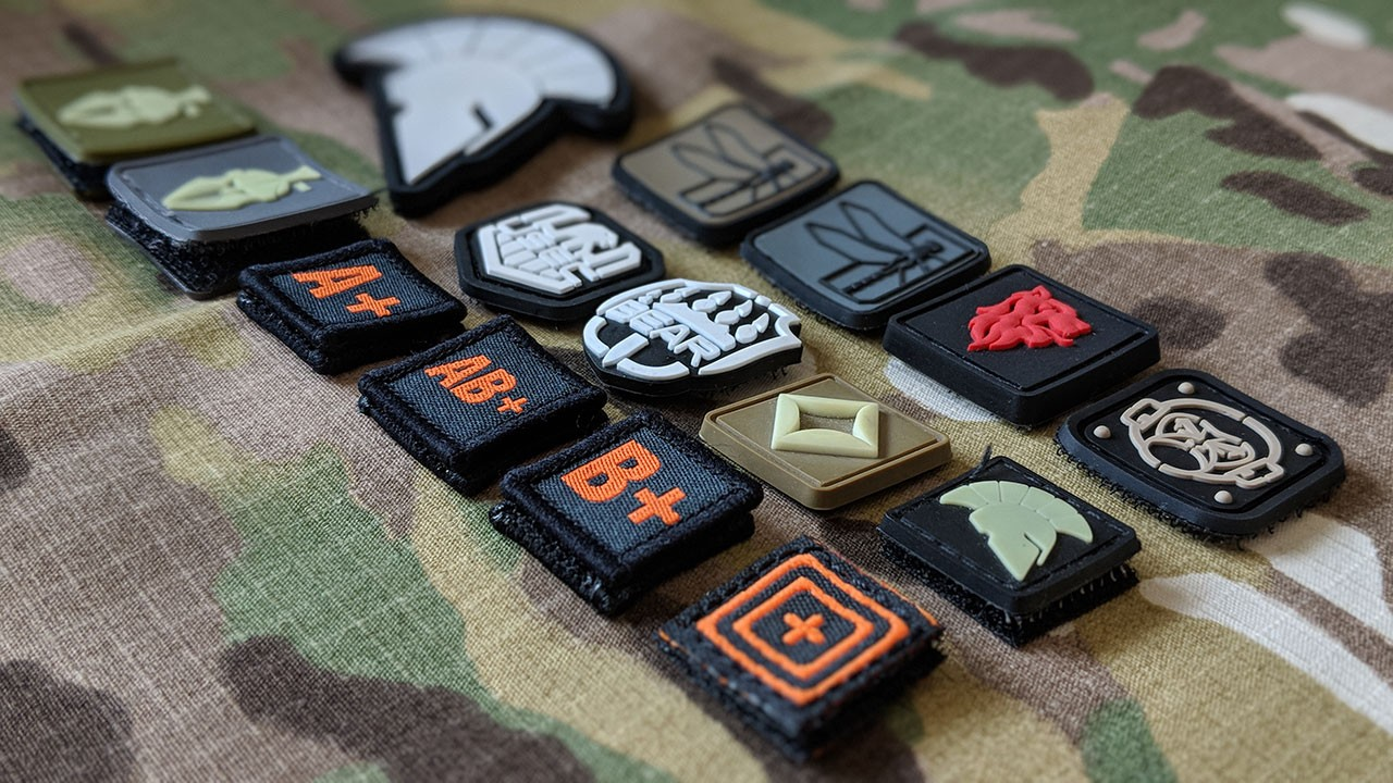 Airsoft Rumors Share nothing but airsoft rumors!